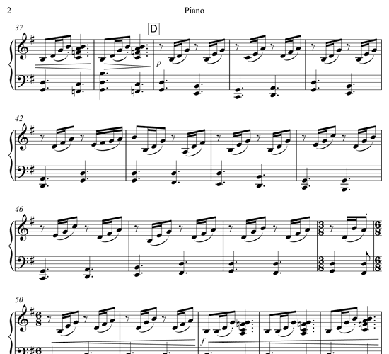 how to download music from torch music