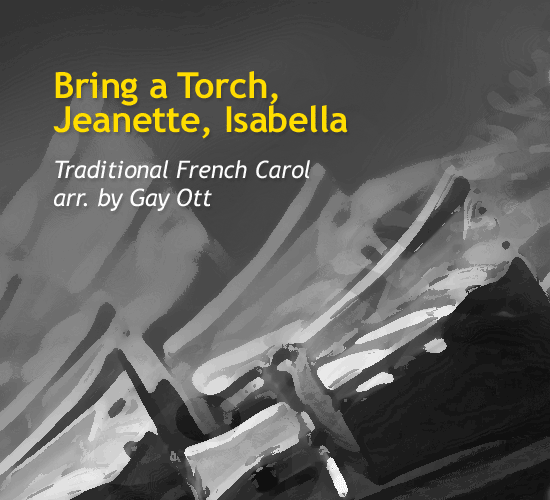 bring-a-torch-for-flute-violin-piano-bells-by-gay-ott-cover