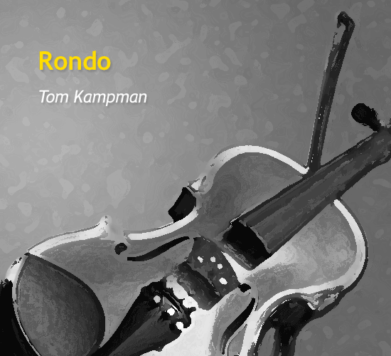 rondo-by-tom-kampman-cover
