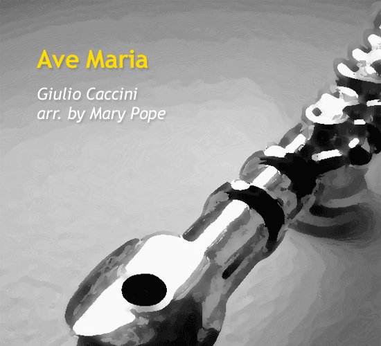 ave-maria-by-mary-pope-cover