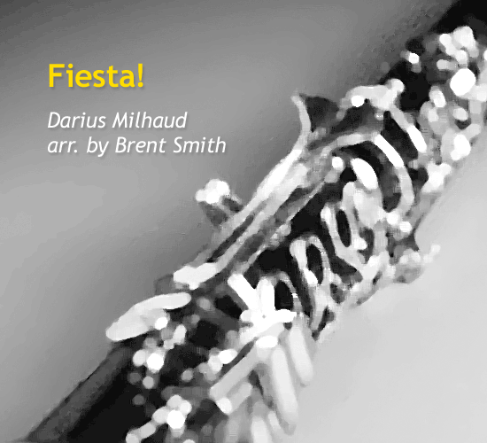 fiesta-by-brent-smith-cover