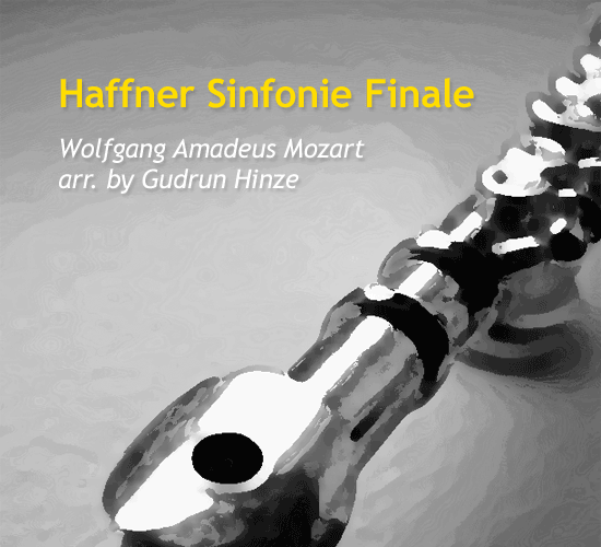 haffner-symphony-finale-by-gudrun-hinze-cover
