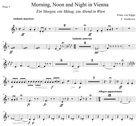 morning noon and night pdf