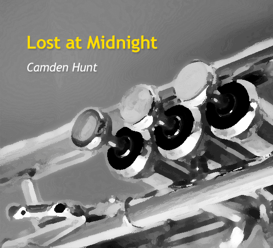 lost-at-midnight-by-camden-hunt-cover
