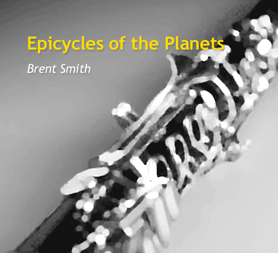 epicycles-of-the-planets-by-brent-smith-cover