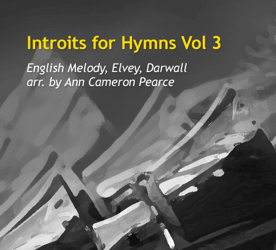 introits-for-hymns-vol-3-by-ann-cameron-pearce-cover